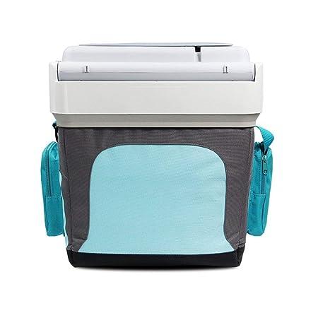 YIWANGO 24L Portátil Refrigerador Viaje Picnic Camión Camper ...