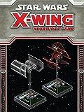 Fantasy Flight Games Star Wars X-Wing: Imperial Veterans Expansion Pack