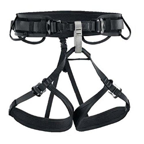 Petzl - ASPIC, Compact Tactical Harness