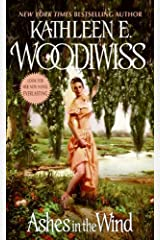 Ashes in the Wind (The Ashes Book 6)