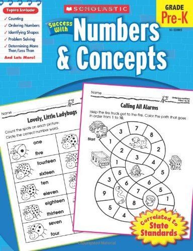 scholastic-success-with-numbers-concepts