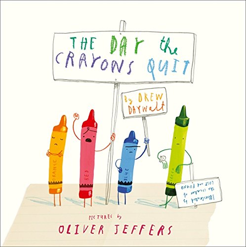 Image result for Oliver Jeffers