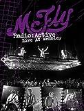 Radio:Active - Live at Wembley [DVD]