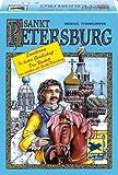Hans im Glück 48190 - St. Petersburg: In Gesellschaft und Bankett