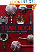 #9: The Bar Book: Elements of Cocktail Technique