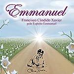 Emmanuel [Portuguese Edition] | Chico Xavier