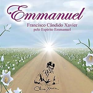 Emmanuel [Portuguese Edition] Audiobook