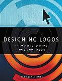 Designing Logos: The Process of Creating Symbols