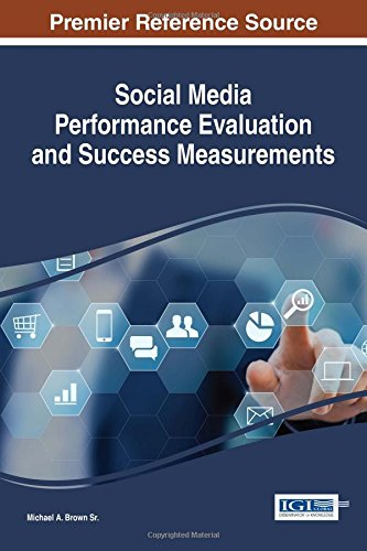 an evaluation of the successes and Evaluation through surveys technology in order to complete the evaluation data can be used to gauge your program's success and make recommendations.