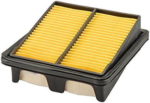 Fram CA10233 Extra Guard Panel Air Filter