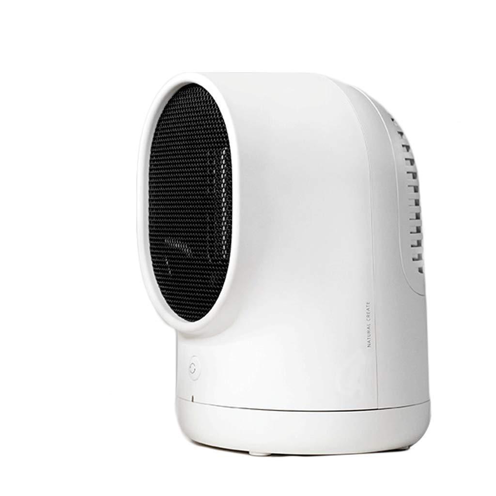 Acquisto DWON Forno Elettrico   Riscaldatore   -Ufficio Casa Risparmio Energetico Desktop Mini Riscaldamento Elettrico Dormitorio Piccolo Creativo Riscaldatore   Prezzi offerte