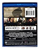 Misery 25th Anniversary Edition (Blu-ray HD Digital Copy Limited Edition Collector Cards)