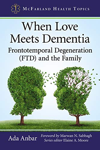 100 Best Alzheimer's Books of All Time - BookAuthority