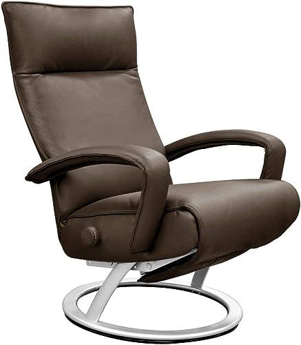 Gaga Recliner Chair
