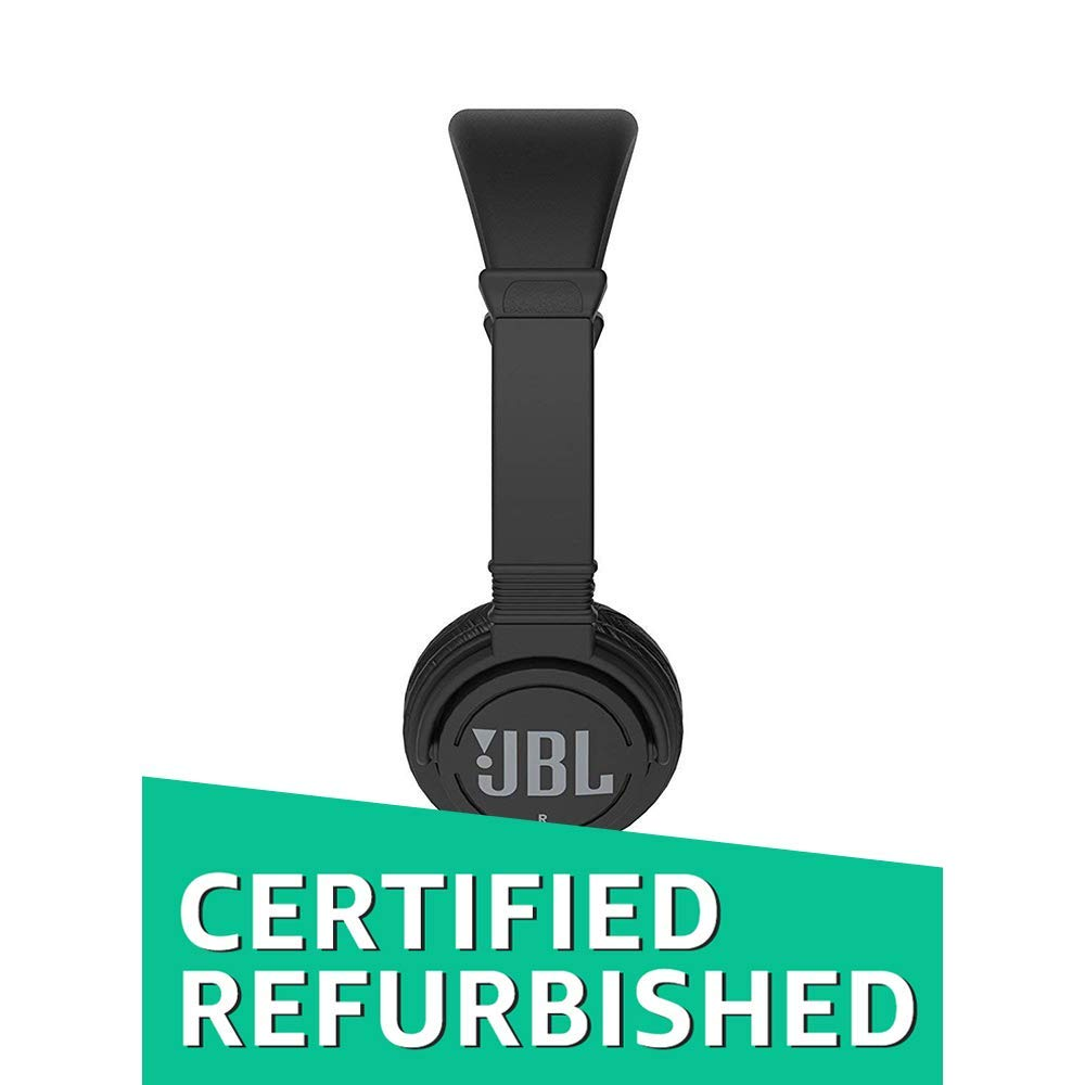 (CERTIFIED REFURBISHED) BL C300SI On-Ear Dynamic Wired