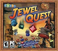 Jewel Quest - Windows