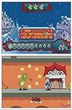 Dr. Seuss: How The Grinch Stole Christmas - Nintendo DS