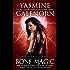 Bone Magic: An Otherworld Novel (Otherworld Series Book 7)