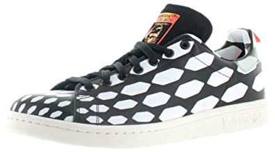 new arrival 744dc ee625 adidas Stan Smith WC Men's Shoes