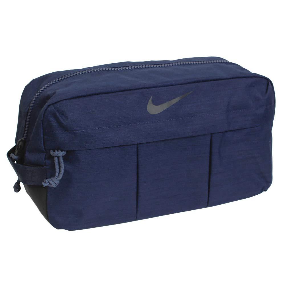 Nike Nk Vpr Shoe - Tote, Sacs à dos