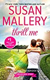 Thrill Me (Fool's Gold, Book 20)