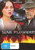 War Flowers [ NON-USA FORMAT, PAL, Reg.4 Import - Australia ]