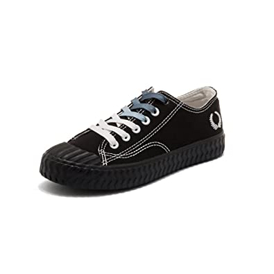 fa69d4ebba Authentic Sneakers