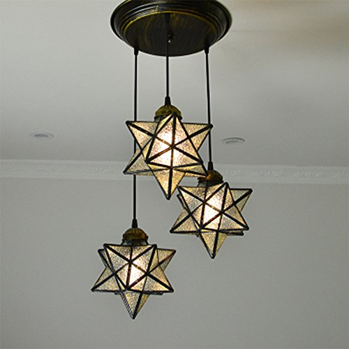 American Pendant Lights - 7