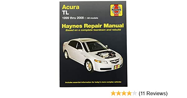 Amazon Haynes 12050 Technical Repair Manual Automotive