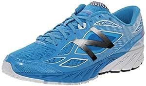 Running Shoes For Slight Overpronators
