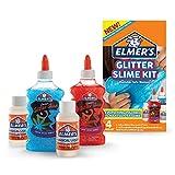 Elmer's Glitter Slime Kit (2062240)