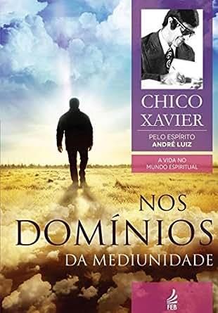 XAVIER CHICO GRATIS FILME BAIXAR NOSSO LAR