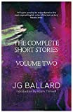 The Complete Short Stories: v. 2