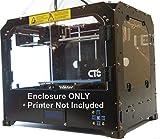 Ctc 3d Printer