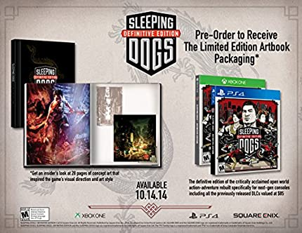 sleeping dogs pc save game