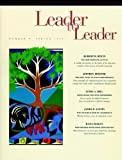 Leader to Leader (LTL) Vol. 8 : Spring, 1998, Cox, James W., 0787942502