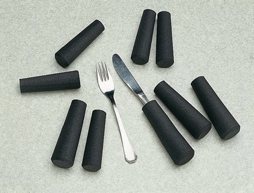 Ultralite Handles Pack of 5 - Large