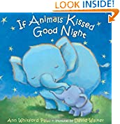 #2: If Animals Kissed Good Night