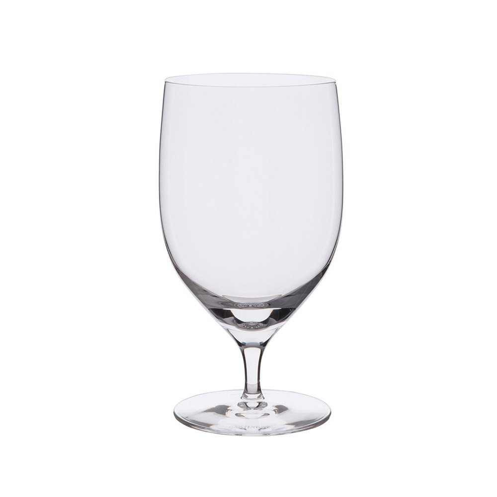 Dartington Crystal Wine Master Mineral Water Glasses 82ST1407P 24% Lead Crystal Misc crystalware