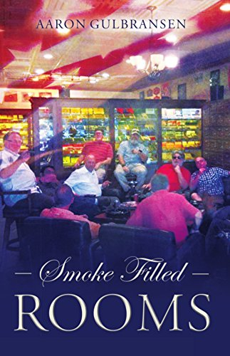 Smoke Filled Rooms (Virginia Center Commons)