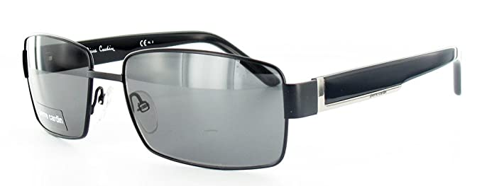 Gafas de sol PIERRE CARDIN PC6754S 10G6E: Amazon.es: Ropa y ...