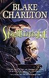 Spellwright (The Spellwright Trilogy)