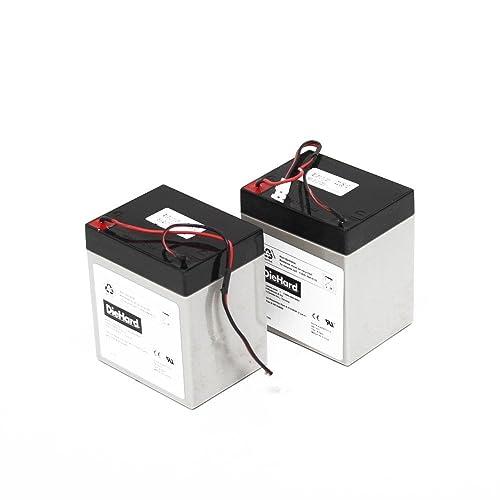Garage Door Battery Amazon Com