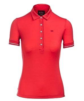 Reda Rewoolution T-Shirt Fl/ügel