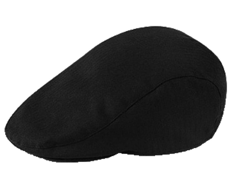 3f21dea4 Flat Caps, Newsboy, Ivy & Driver Hats | Fashionablehats.com