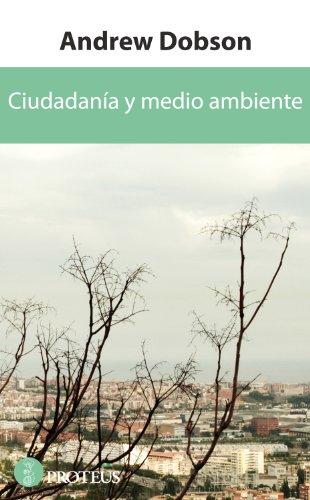 Descargar Libro Ciudadanía Y Medio Ambiente ) Miquel Osset