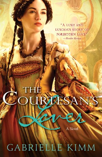 the courtesans lover by gabrielle kimm df free download