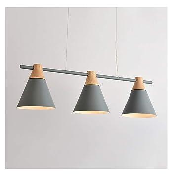 Amazon.com: Lámparas de techo Lámparas de techo Iluminación ...