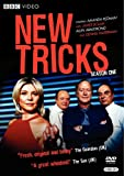 [DVD]New Tricks: Season 1
