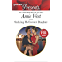 Seducing His Enemy's Daughter: Christmas at the Castello (bonus novella) (Harlequin Presents)